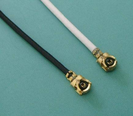 SMA To IPEX Cable