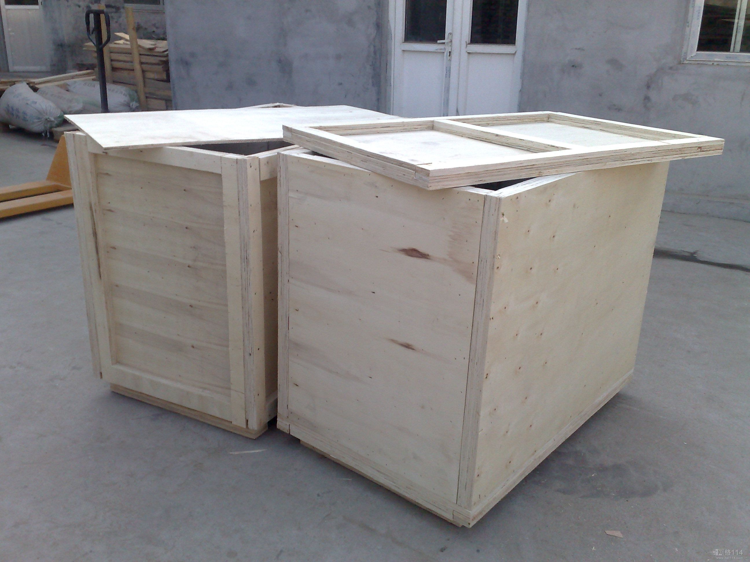 Packing plywood quality 1220mmx2440mm