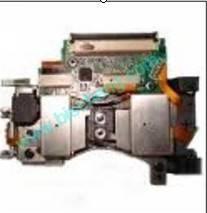 PS3 KES-410A only lens, KEM-410ACA laser lens,KES-450A only lens