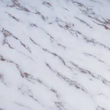 PVC Artificial Marble Panel