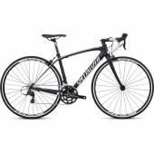 2014 Specialized Amira Road Bike