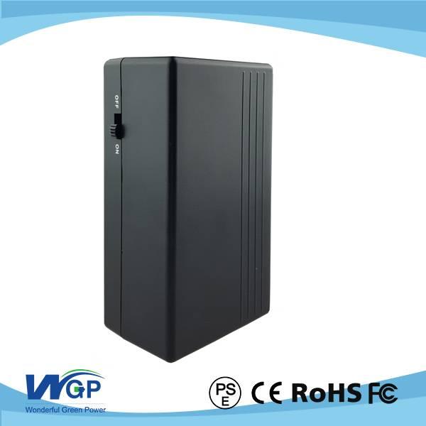 12v2a battery mini ups battery dc 12v power ups power supply