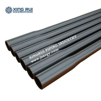 OD13.5mm Length1800mm Oxygen lance Tube