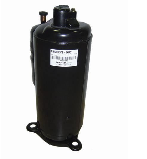 GMCC compressor  PH480X3CS-4MU1