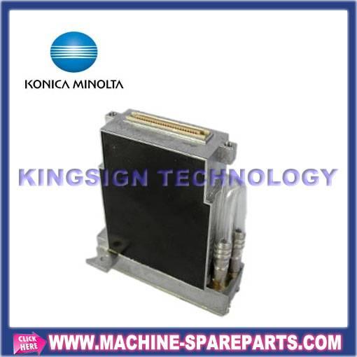 Konica512/14PL Printheads