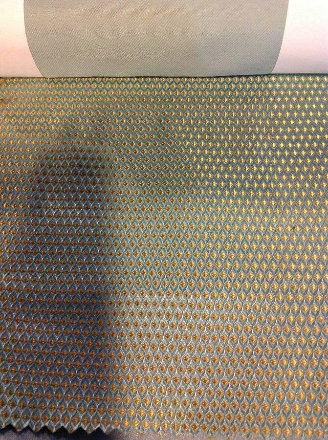 woven fabric:83100