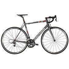 Cervelo R3 Force Dark Edition Road Bike 2014
