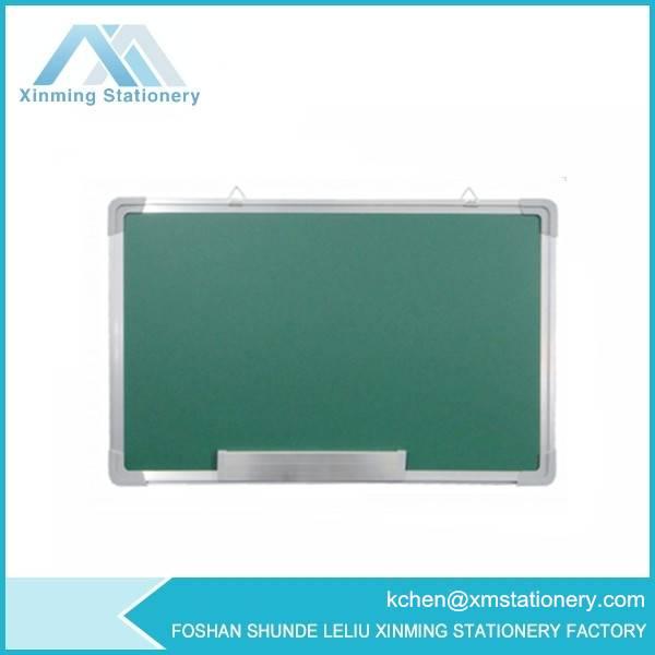 chalk green board classroom green board magnetic green board in classroom