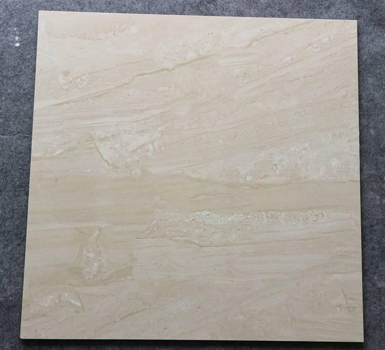 600X600mm Interior decoration porcelain tile and marble design floor tile