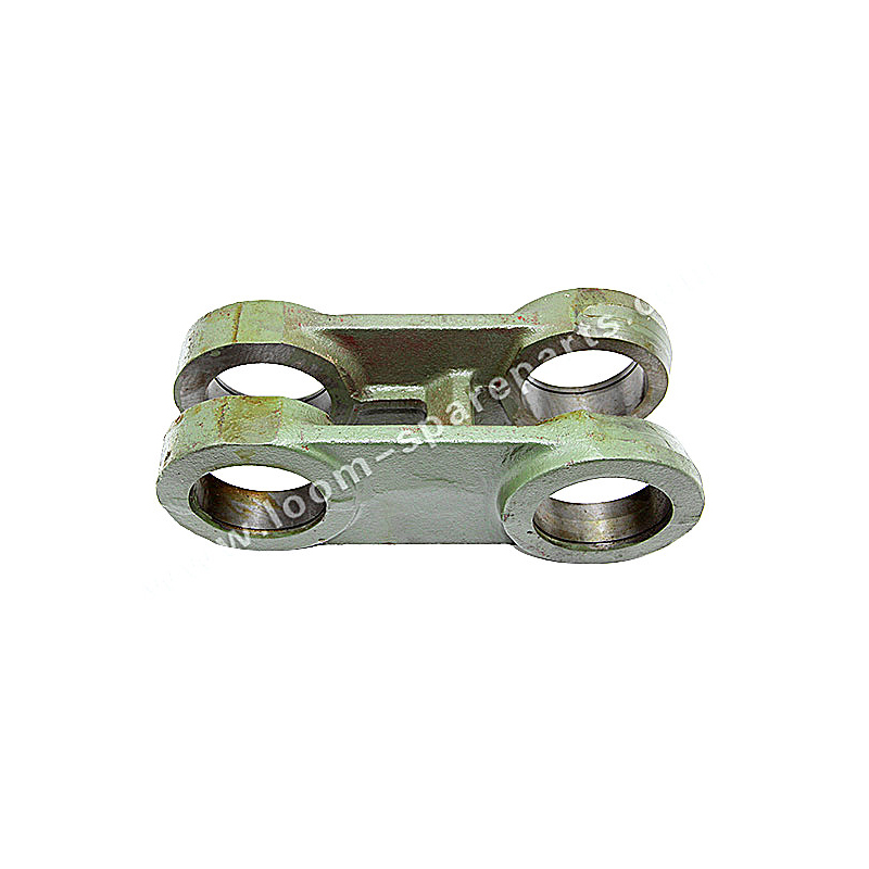 Weaving Loom Spare Parts for Picanol Loom Support B89231
