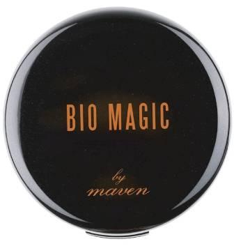 Bio Magic Pact, SPF 25