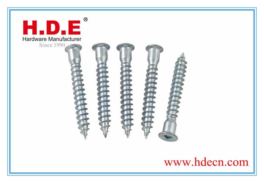 confirmat screw No.301SP