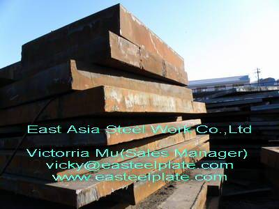 Sell :Steel Plate ABS AQ 43/47/51/56/63/70  ABS DQ51 ABS DQ56 , ABS DQ63ABS DQ70 , ABS EQ51ABS EQ56