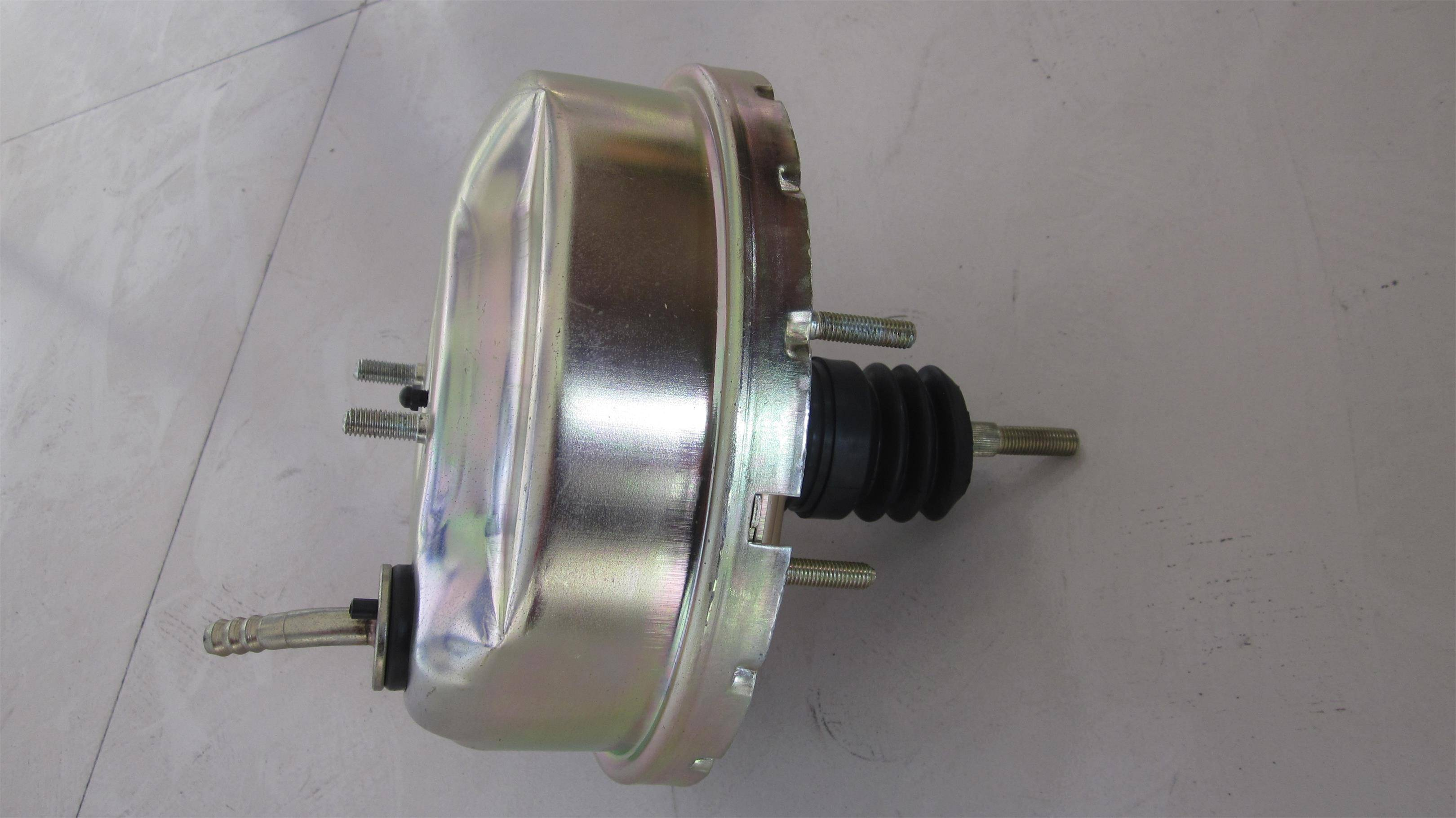 BRAKE BOOSTER 44610-22360 USED FOR TOYOTA CRESSIDA