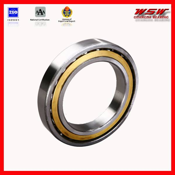86952 bearings, automotive bearings, generator bearings, water pump bearings