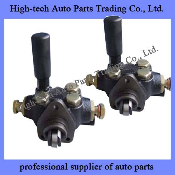 Weichai engine pumps 612601080606
