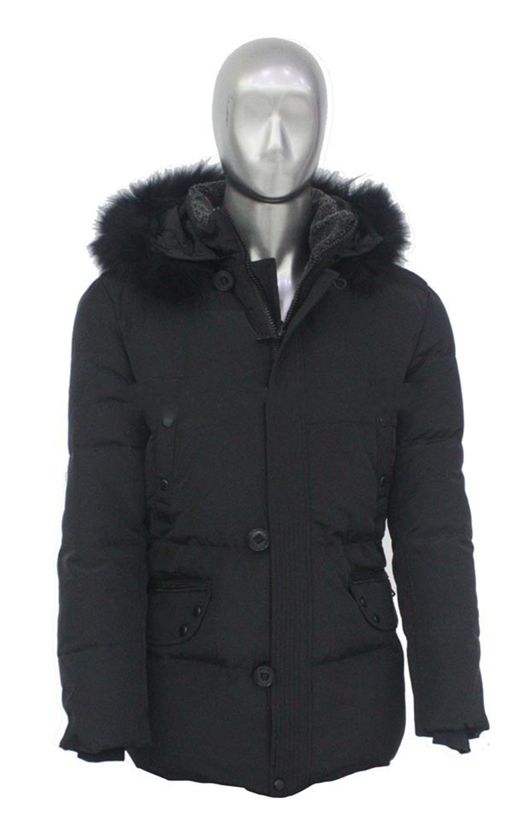 Men jacket,fashion jacket,latest winter jacket for men 8197