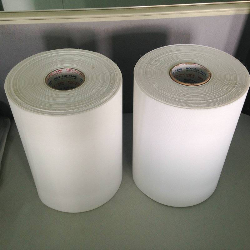 hot-fix tape 22cm