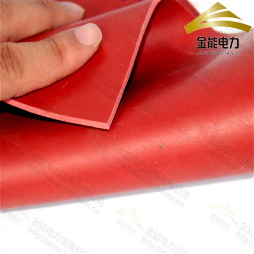 insulating rubber mats for boats