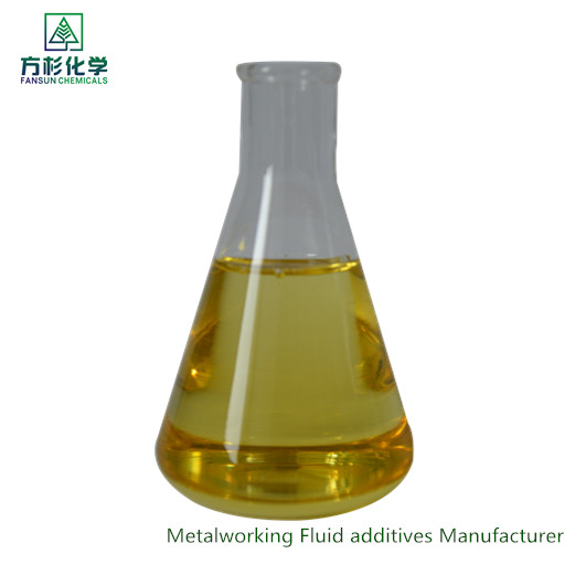 2,2'-[[(Methyl-1H-benzotriazol-1-yl)methyl]imino]bis-ethanol