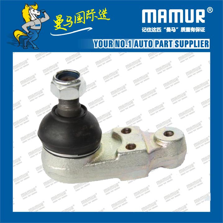 MAMUR Ball Joint(Lower) for JMC Transit CNC153395AA