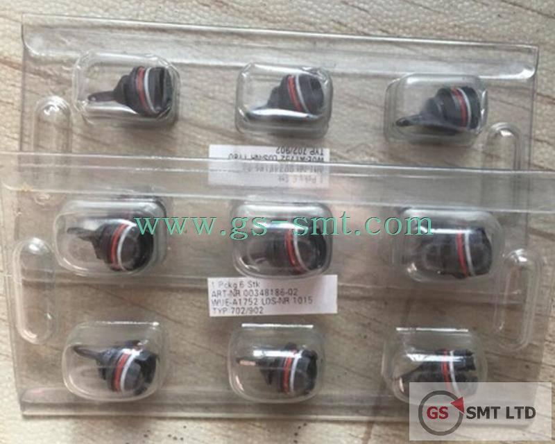 Siemens Nozzle:00348186 NOZZLE Type 702/902 Vectra-Ceramic
