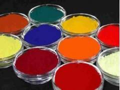 High Performance Solvent Dyes