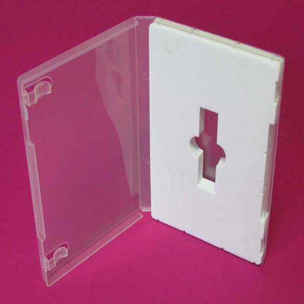 USB holder case