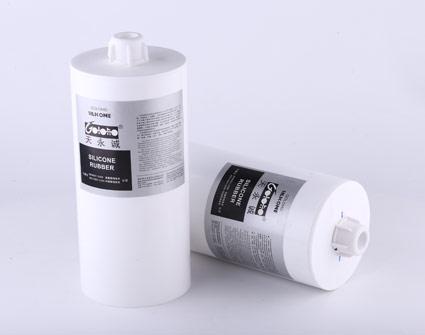 RTV-1 Silicone Rubber