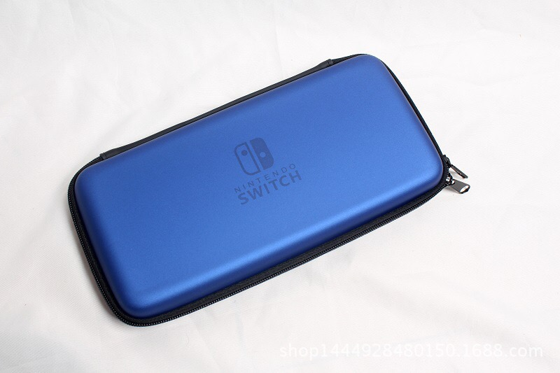 Nintendo switch NS Joy-Con Silicone Protective Case