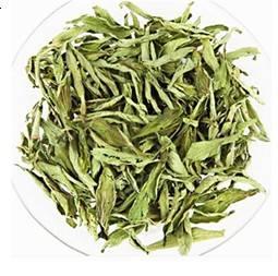 Stevia Rebaudiana Tea, Stevia Flower Tea,Tian Ye Ju Tea