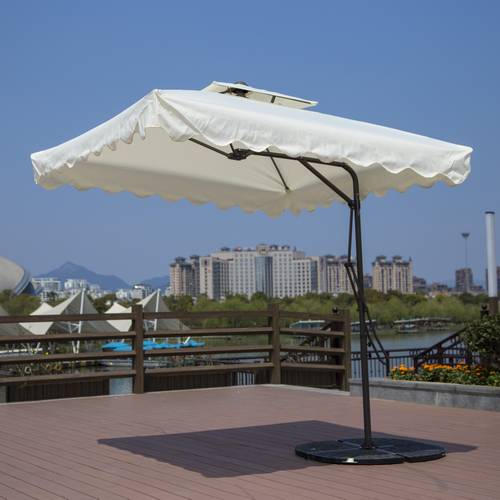 good quality umbrella for sell
