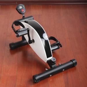 Exercise Bike Magnetic Bike