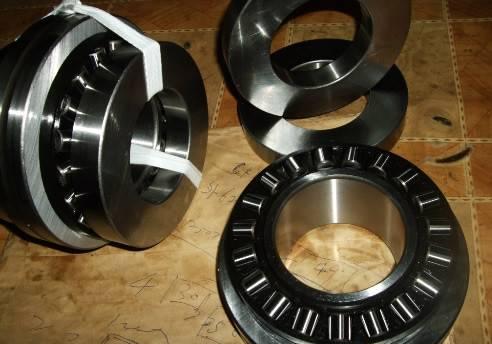 ZARF2575LTN bearing