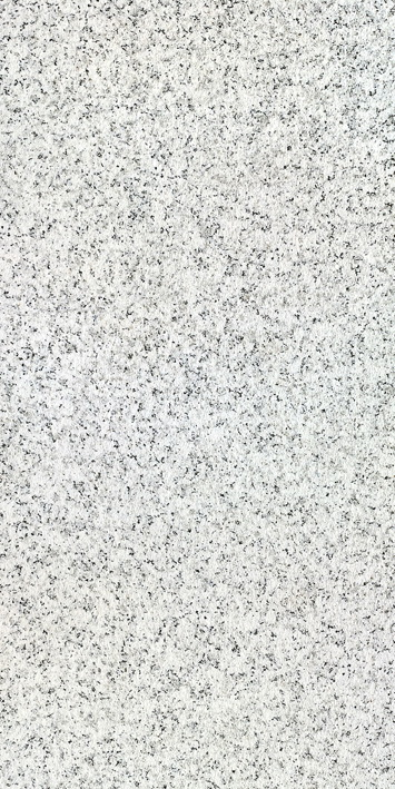 60012004.8mm Thin Tile/Granite/Wall & Floor Tile