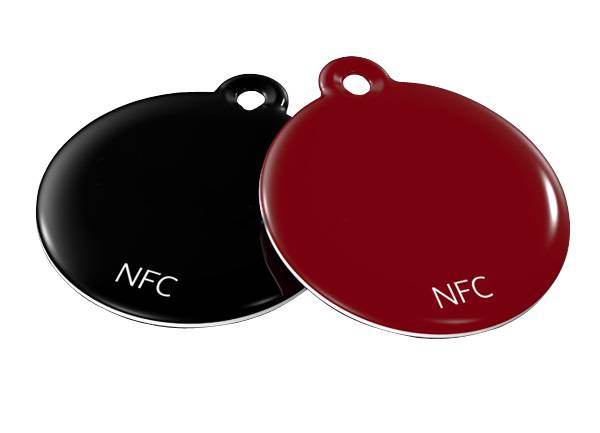 NFC product
