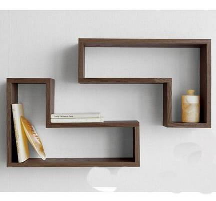 Floating Shelf(wall Shelf,wall Cabinet.wall Unit,wall Mounts)