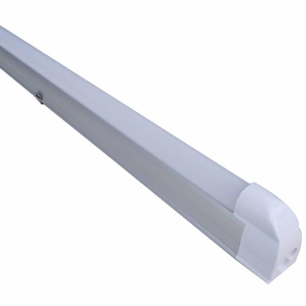 4 feet integrated T5 led tube light 1.2m 18W SMD3528