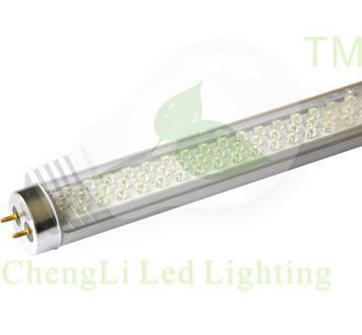 t10 tube light,T8 tube lamp,T5 tube bulb,cup lamp,indoor bulb