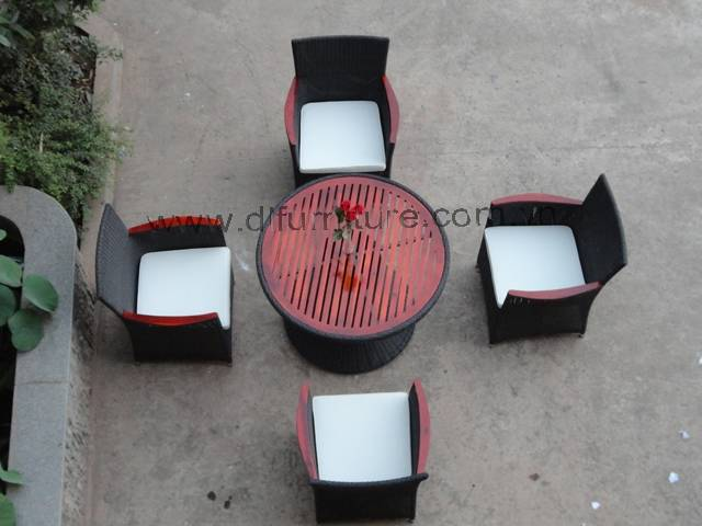 rattan wicker outdoor furniture, all weather wicker outdoor furniture, cushions for wicker outdoor f