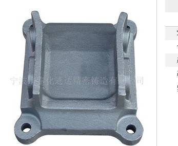 A large number of auto parts manufacturers supply a variety of high-quality car buckle, plastic buck