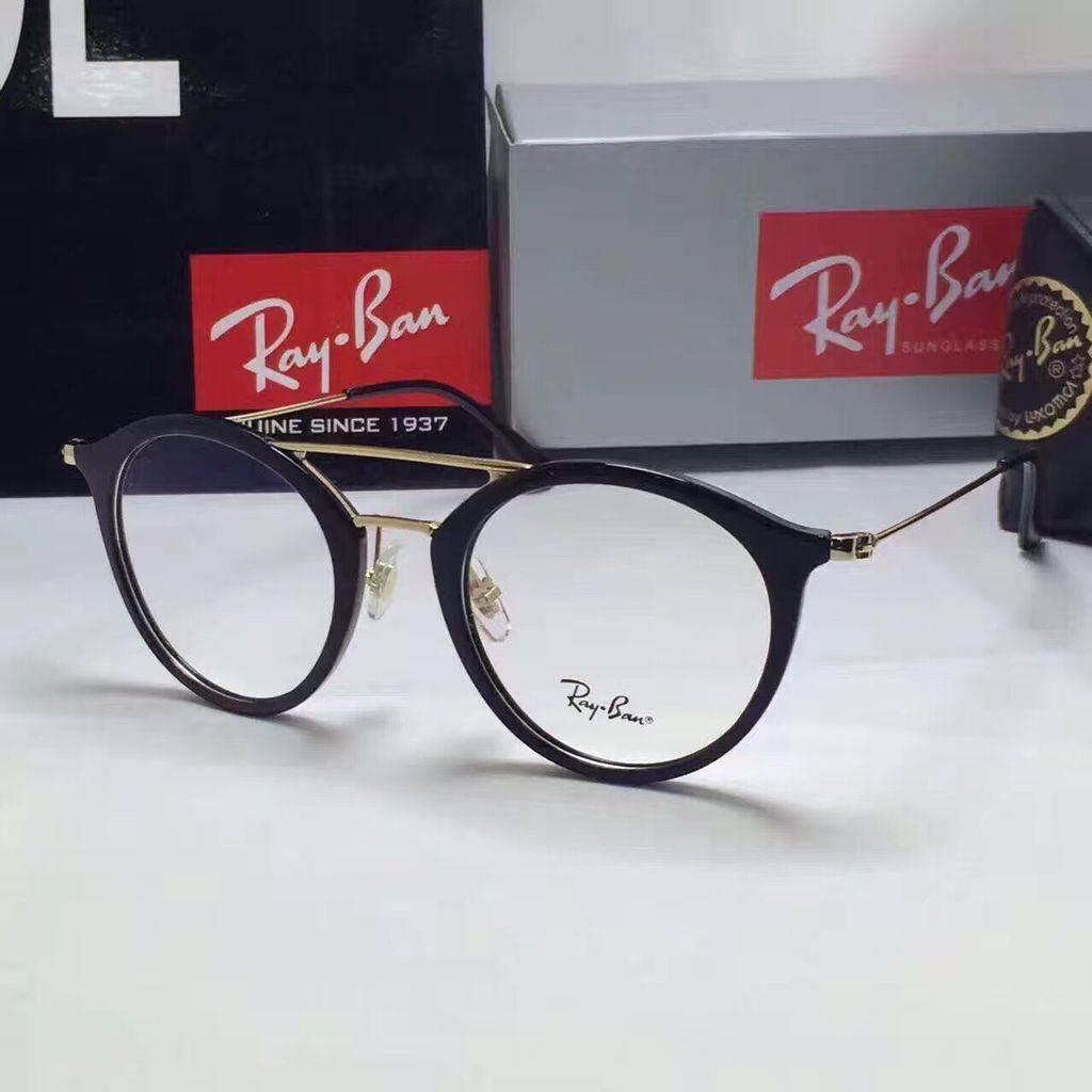 Rayban sunglasses hot sales