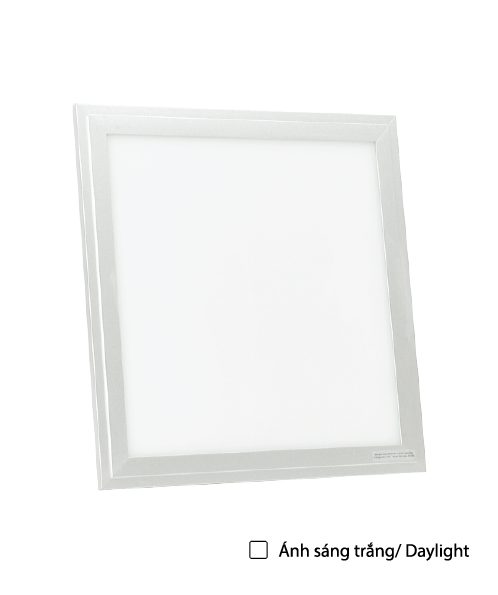 LED Panel Dien Quang 300x300 (18W warmwhite)