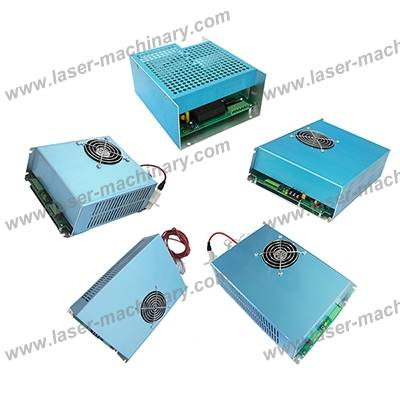 Laser Power supply  from Guanzhi Industry Co., Ltd