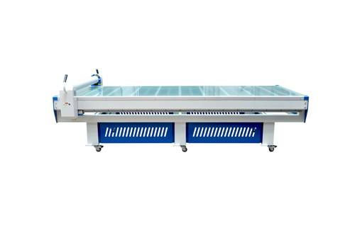 China Fy1530 Flatbed Applicator, Feiyang Flatbed Applicator