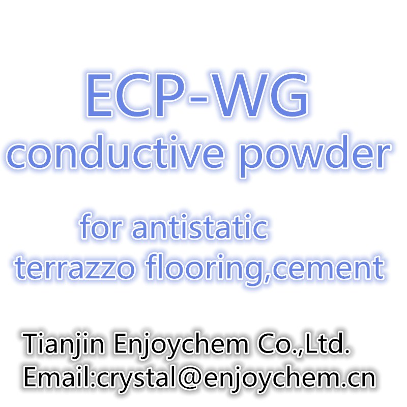 white conductive pigment for antistatic terrazzo flooring,cement