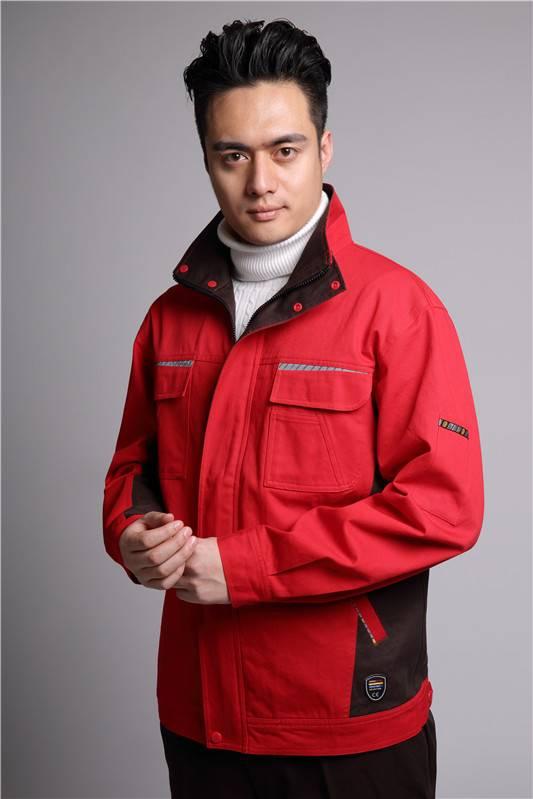 fantasy saftey engineering uniform workwear