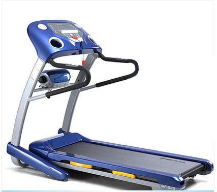 New coming Home use Treadmill/Running machine/Loss Fat