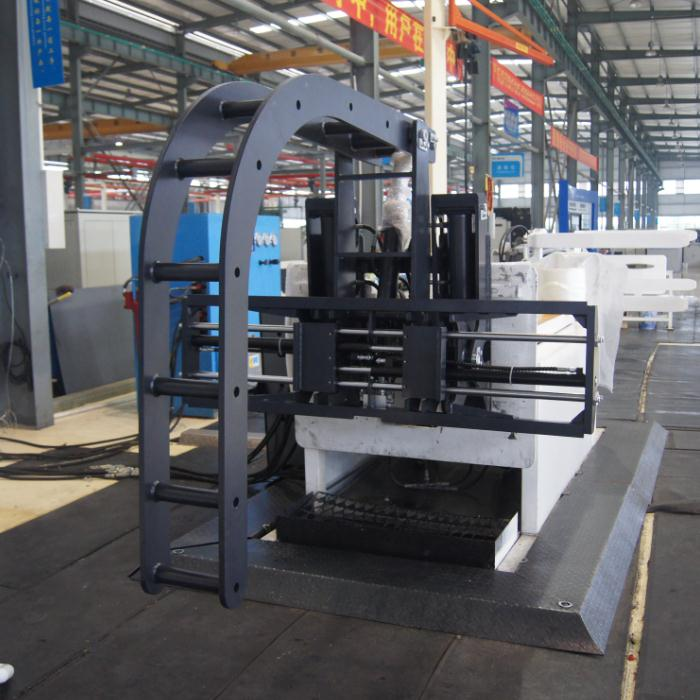 Steel Pipe Clamp