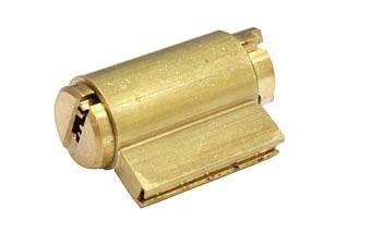 Pin Tumbler Cylinder